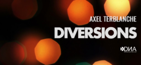 7:00 PM : Diversions By Axel Terblanche