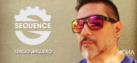 8:00 PM : Sequence With Sergio Arguero