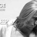 8:00 PM : Sequence With Sergio Arguero Guest Mix Bobby Deep