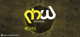 9:00 PM  : : Phw Elements