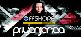8 Offshore By PRIYANJANNA (2018-03-06)