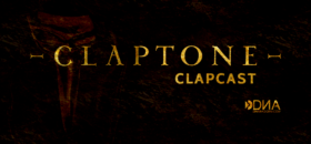6:00 PM : Clapcast By Claptone