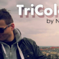 5:00 PM : Tricolours Hosted By Neptun 505