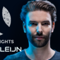 3 Days like Nights By Eelke Kleijn (2018-03-09)