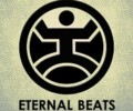 Eternal Beats