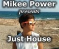 MIKEE POWER