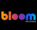 Bloom Records