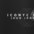 1 Iconyc Noir Hosted By John Johnson (2018-03-05)
