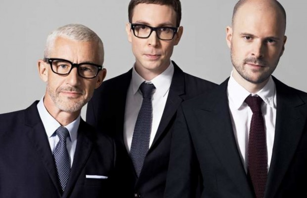 10 PM : Above & Beyond – Group Therapy