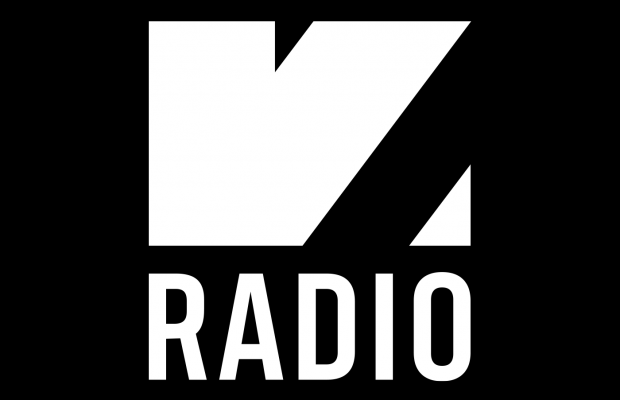 11 PM : Dave Jenkins and Noisia – Vision Radio